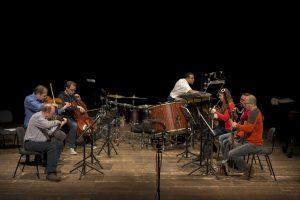 Esbjerg Ensemble